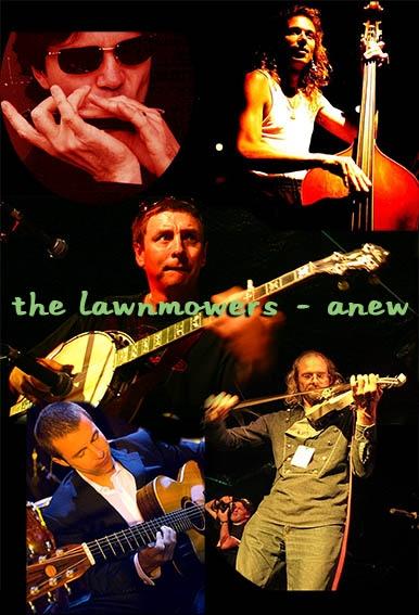 41c4c70b2fef Andrew Clermont - Chameleon Music Performer  Recording Artist ...